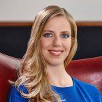 Dr. Daniela Quink-Hamdan