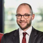 Dr. Frederik Möller