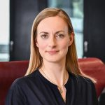 Julia Annabel Wittig