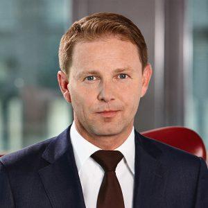 Dr. Markus Janko