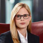 Vanessa Heuer